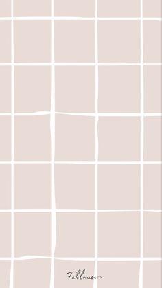 Wallpaper Tumblrs, Look Wallpaper, Simple Iphone Wallpaper, Phone Wallpaper Images, Cute Wallpaper For Phone, Minimalist Wallpaper, Iphone Wallpaper Tumblr Aesthetic, Cute Patterns Wallpaper, Iphone Background Wallpaper