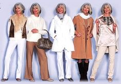 clothing for mature womens (2)