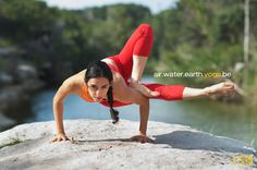 1000 images about inspiring yoga poses on pinterest