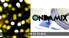 Ondamix puntata 3 (Radio Futura)
