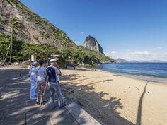 https://flic.kr/p/N2JQPb | Praia Vermelha | Urca, Rio de Janeiro, Brasil. Tenha um belo dia! ;-) ________________________________________________ Red Beach Urca neighborhood, Rio de Janeiro, Brazil. Have a beautiful day! ;-) ________________________________________________ Buy my photos at / Compre minhas fotos na Getty Images To direct contact me / Para me contactar diretamente: lmsmartins@msn.com