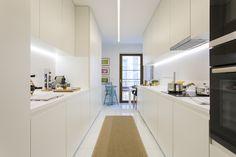 Acessórios de decoração para cozinha / tapete