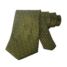Swarovski Crystal Necktie-Men's by MonteCrystals on Etsy