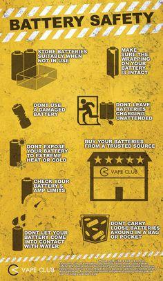 Vape Battery Safety Tips Kitchen In, Small Cottage Kitchen, Semarang, Layout Design, Design Ideas, Vape Memes, Diy Kit, Countertop Materials