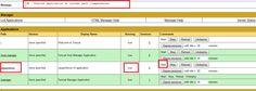 Japsersoft BI Suite Tutorials:  is running but  Server UI start Up problem - How to resolve it ?
