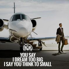 Inspirational Quotes are best served up in picture form. Here we have 200 of the most epic success quotes, wealth quotes, success habits and quotes about success, so you can be inspired. Are YOU Seriou Rich Quotes, Boss Quotes, Attitude Quotes, Revenge Quotes, Ambition Quotes, Mindset Quotes, Citations Instagram, Instagram Quotes, Inspirational Quotes Pictures