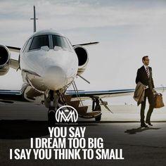 Legendary @millionaire_mentor!  #achievetheimpossible by achievetheimpossible