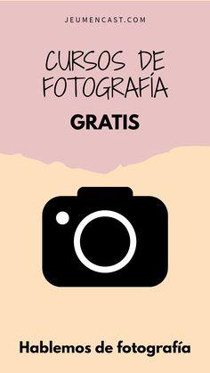 Fotografia Tutorial, Camera Hacks, School Hacks, Girl Boss, Photography Tips, Hobbies, App, Crafty, Marketing