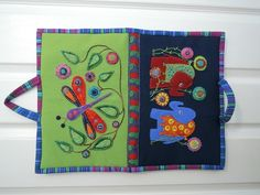 Sunburnt Quilts - Quilts, Patchwork & Embroidery