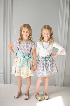 """Perfect collection for grandchildren photo with coordinating family outfits. I want this on my Christmas card this year! - """"The Diane Collection"""" coming early October 2012!  http://taylorjoelle.com  #grandparents #photography"""
