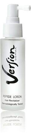 Peptide lotion Soap Dispenser, Lotion, Bottle, Soap Dispenser Pump, Flask, Lotions, Jars, Cream
