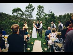 We love to see photos from past Weddings held at Farm Vigano.