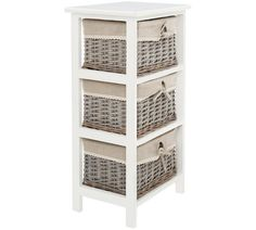 Best Photo Gallery For Website Buy Premier Housewares Mesa Wooden Drawer Chest at Argos co uk visit