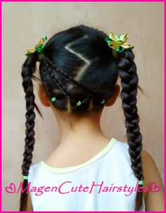 Hairstyles 230