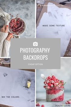 Free 21 Food Photography Cheat Sheets - Healthy Laura - Photography, Landscape photography, Photography tips Food Photography Props, Cake Photography, Background For Photography, Photography Tutorials, Photography Backgrounds, Photography Lighting, Photography Website, Photography Hashtags, Photography Training