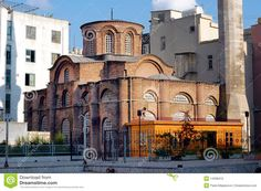 iglesia-del-monasterio-de-myrelaion-estambul-14338415.jpg (1300×955)