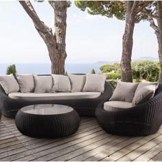 salon-jardin-design.jpg (500×500) | Salon d\'extérieur | Pinterest
