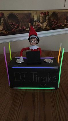 Check out these funny and easy Elf on the Shelf Ideas for Kids. These will make great holiday activities for kids over the festive season. Funny and Easy Elf on the Shelf Ideas for Kids Awesome Elf On The Shelf Ideas, Elf Ideas Easy, Elf Is Back Ideas, Elf On Shelf Funny, Elf On The Shelf Ideas For Toddlers, Shelf Elf, Christmas Elf, Christmas Crafts, Der Elf