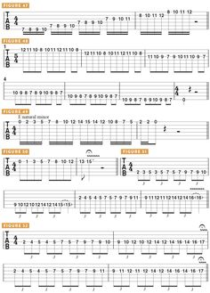 The John Petrucci Guitar Method - Guitar World Music Guitar, Guitar Chords, Playing Guitar, Learning Guitar, Guitar Lessons For Beginners, Music Lessons, Art Lessons, Piano Lessons, John Petrucci
