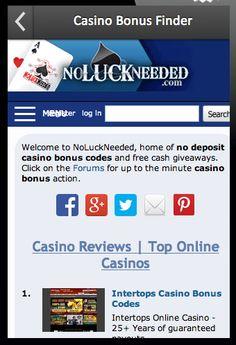 Forum gambling online review gambling act 2005 spread betting