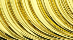 illustration abstract gold background
