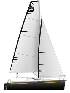 beneteau first 20 world boats and sailboats 2013 beneteau first 20 sail boat for yachtworld com