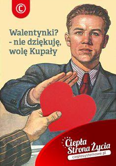 #antywalentynki ;)
