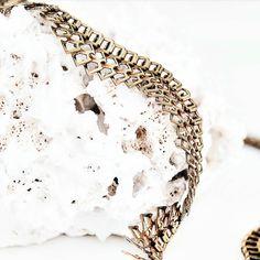 DIY FAKE CORALS  For the tutorial just hit the #linkinbio // Träumt mit mir vom Sommer (wo bleibt der eigentlich?!) und vom Meer mit diesen selbstgemachten künstlichen Korallen.  Die Anleitung findet ihr ab sofort auf dem Blog.  #alittlefashion #vsco #vscocam #liveauthentic #thatsdarling #darlingmovement #flashesofdelight #livethelittlethings #nothingisordinary #thehappynow #visualsoflife #visualsgang #interiorinspiration #decorinspiration #apartmenttherapy #decorhome #GermanInteriorBloggers…