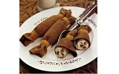 Шоколадные блинчики с творогом: [b]Ингредиенты  для теста:[/b]        2 стакана муки      2