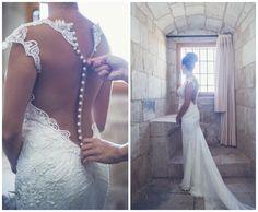 Cвадьба в Испании Дмитрия и Виктории #weddinginspain #свадьбависпании #weddingincastle #weddingvenue #weddinginspiration #bride