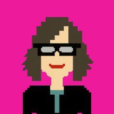 10 Mini Programming Projects | Code? Boom.