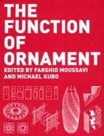 Function of Ornament