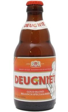 DEUGNIET: INTERESTING BEER FROM BELGIUM #newzealand #beer #beernz http://www.beerz.co.nz/beers-in-new-zealand/deugniet-interesting-beer-from-belgium/