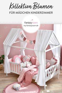 Disney Princess Toys, Van Design, Teenage Girl Bedrooms, Baby Kind, Girl Room, Toddler Bed, Balloons, Nursery, Furniture