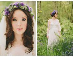 Whimsical-Woodland-Styled-Shoot-in-Ireland-Paula-O'Hara-+-Alise-Taggart-2.jpg (651×512)