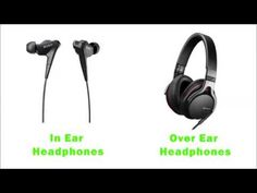 9cc3b61aed9 35 Best Noise Cancelling Headphones - Genuine Reviews at HeadYO ...