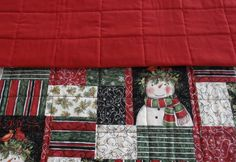 Quilt childs baby quilt toddler quilt crib quilt by 3Jenerations