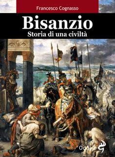 Libreria Medievale: Bisanzio