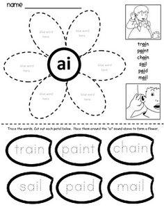 1000+ ideas about Jolly Phonics Activities on Pinterest | Jolly ...