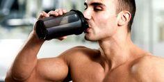 Carbohidratos Post-entreno: La guía definitiva (Parte III) | Blog de HSNstore - Nutrición, Salud y Deporte.