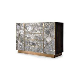 Crystalline Phoenix, LLC :: Furniture