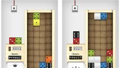 "http://ift.tt/2vOv22O weeks Free App of the Week ""Domino Drop""  http://ift.tt/2tOybT5  Love playing Games? This week Apple Store has highlightedDomino Drop a puzzle gamebyVitalii ZlotskiiasFree App of the Weekthis weekthat means you can download and enjoy this gameat no charge throughout the whole week (free).  If you miss to downloadFree App of the WeekDomino Dropnow you will be charged as a regular price $1.99. So hurry up and grab this puzzle game for iPhone iPad for free. This app…"