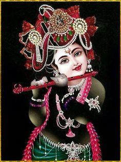 "Search Results for ""shri krishna wallpaper full hd"" – Adorable Wallpapers Arte Krishna, Krishna Hindu, Jai Shree Krishna, Radha Krishna Photo, Hanuman, Shiva, Radhe Krishna Wallpapers, Lord Krishna Hd Wallpaper, Baby Krishna"