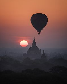 Myanmar is strategically placed between India and China. Its name was changed from Burma to Myanmar in Myanmar is awaking from years under an opp. Bay Of Bengal, Bagan, Our World, Southeast Asia, Buddhism, Laos, Thailand, The Incredibles, Sunset