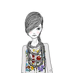 Valerism-illustrations3