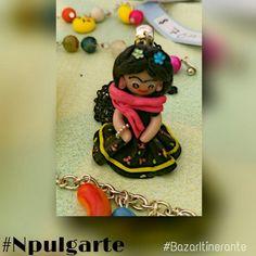 Este fin de semana los esperamos en 2 sedes  SÁBADO --> Bioparque Convivencia Pachuca  DOMINGO --> Parque de la Familia  (((( Av.Juárez #Pachuca)))))    11:00 a 5:00 pm   #Npulgarte #BazarItinerante #ConsumeLocal #HechoenMéxico