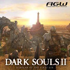 ¿Tiene el coraje de mirar a la muerte a los ojos?. tienes que jugar DARK SOULS II: SCHOLAR OF THE FIRST SIN  un lugar donde el sufrimiento, la miseria y el desafío reina, donde sólo sobreviven la voluntad de hierro y la astucia. Usted hizo el viaje una vez antes. Ahora, descienda una vez más en las profundidades de la devastación en Dark Souls II. Mira profundamente dentro de ti mismo