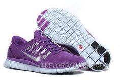 http://www.nikejordanclub.com/nike-free-50-v2-anti-fur-purple-womens-shoes-biwmw.html NIKE FREE 5.0 V2 ANTI FUR PURPLE WOMENS SHOES BIWMW Only $80.00 , Free Shipping!