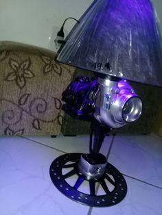 Carazinho RS 300$