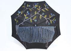 parasolの画像   テキスタイル獣道